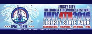 07-04 freedom and fireworks festival