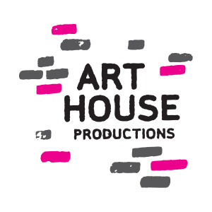 art-house-productions