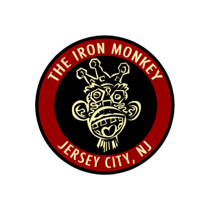 iron-monkey-logo