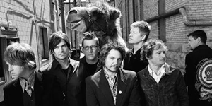 wilco-uncle-joes